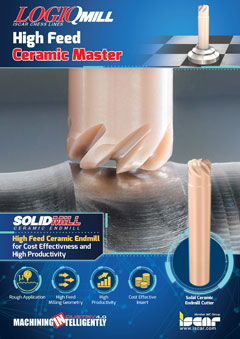 SOLIDMILL_Ceramic